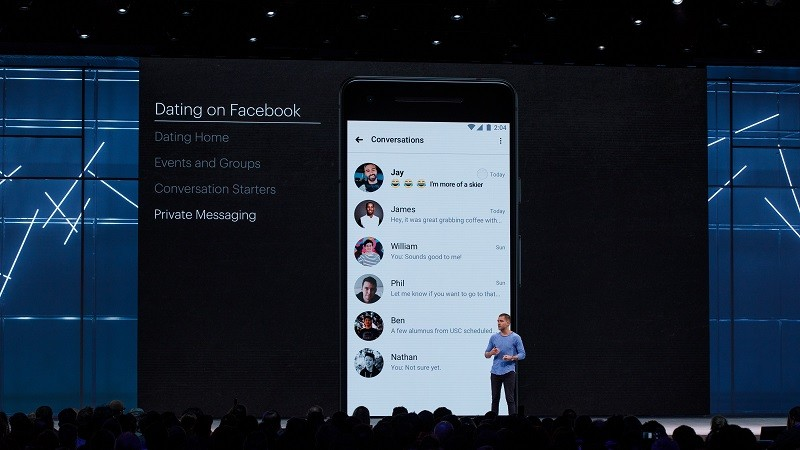 facebook-dating-service-announced