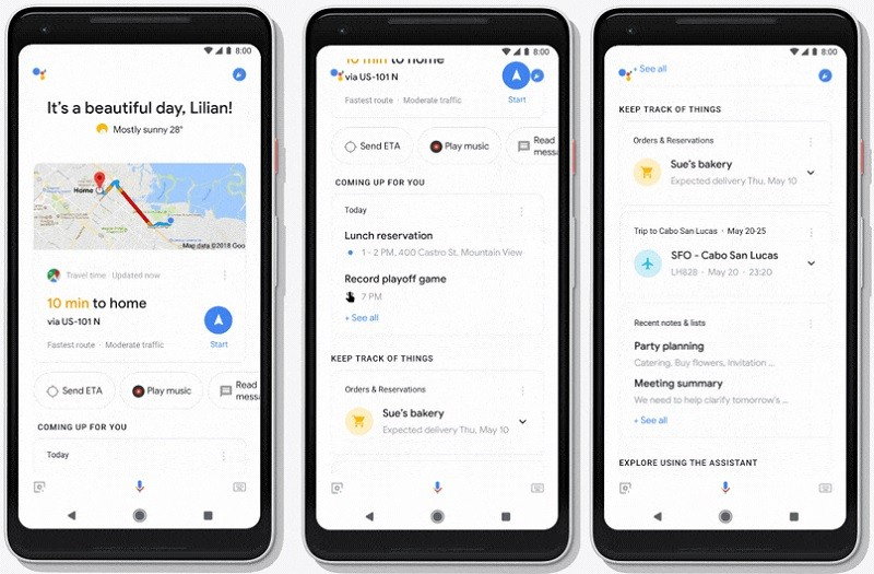 google-assistant-io-2018-1