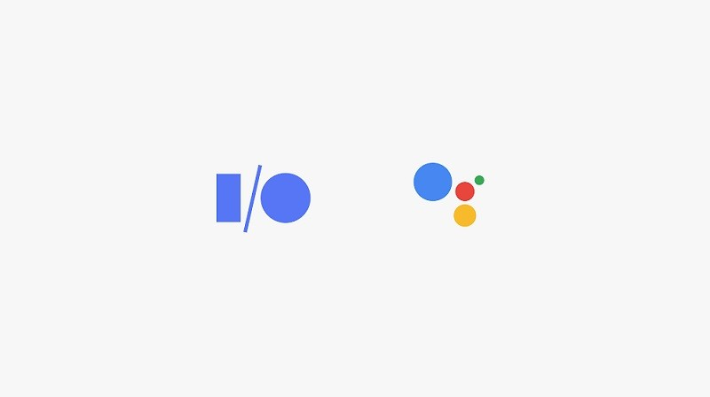 google-assistant-io-2018-2