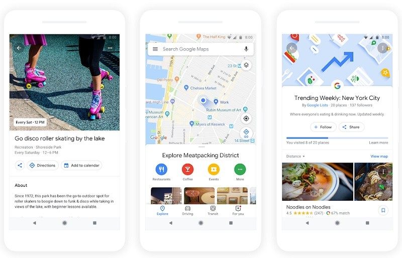 google-maps-explore-tab-your-match-for-you-1