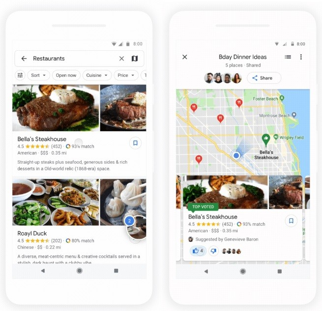 google-maps-explore-tab-your-match-for-you-3