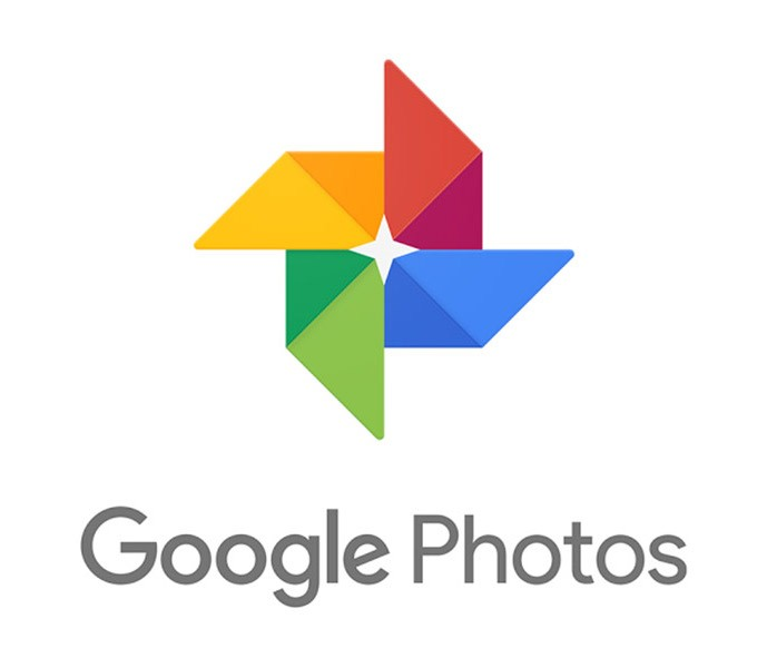 Google announces a partner program for Google Photos