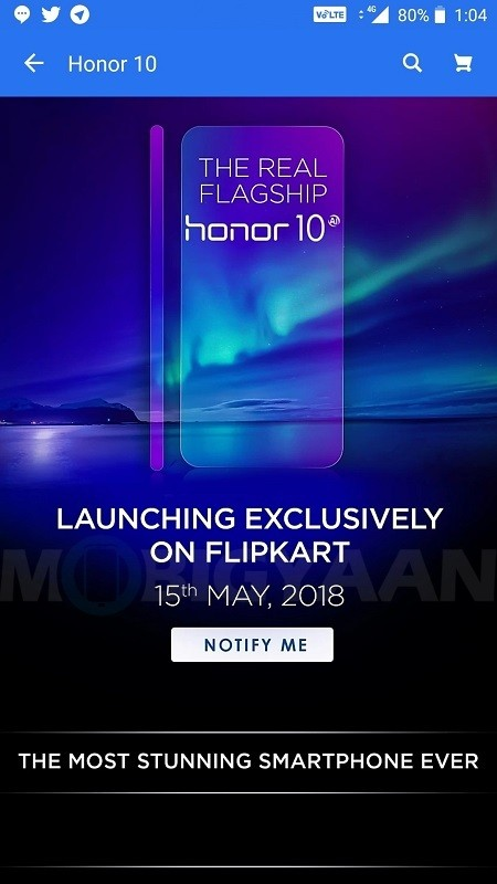 honor-10-india-launch-date
