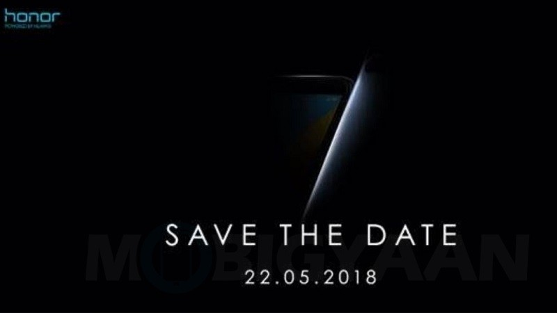 honor-may-22-india-launch