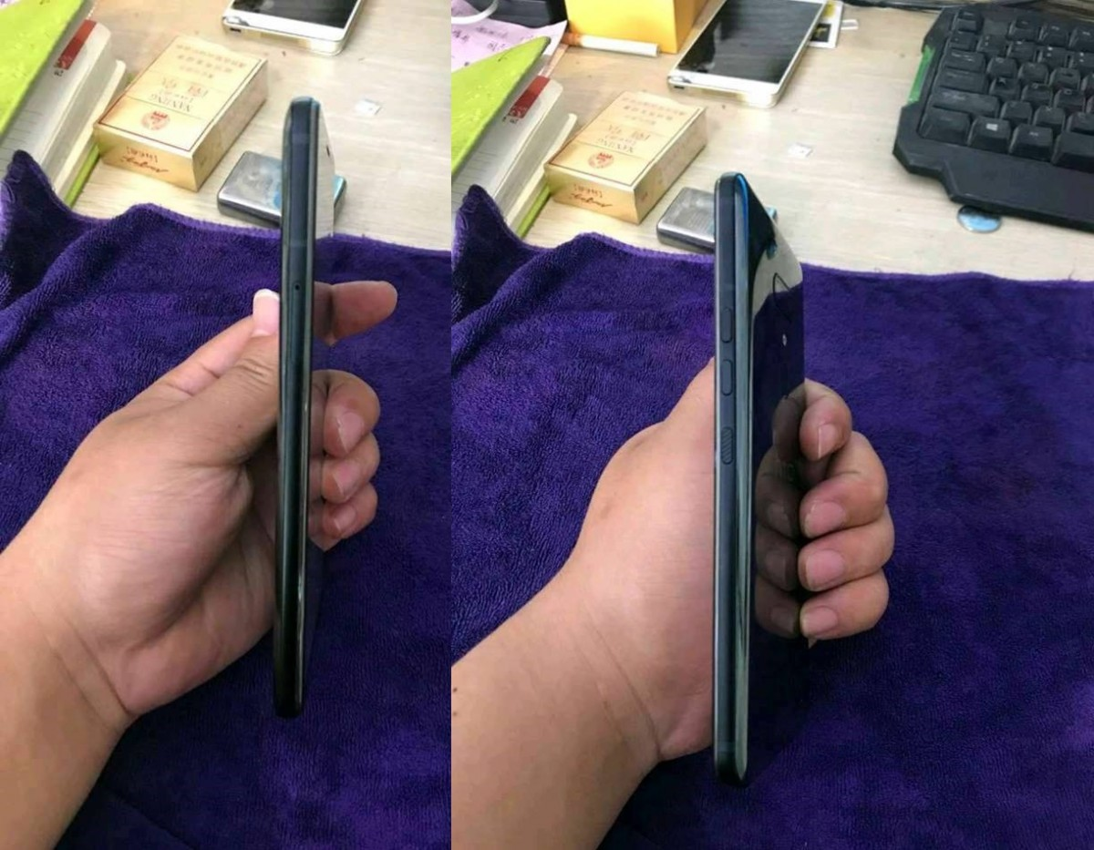 htc-u12-plus-leaked-live-images-hands-on-2
