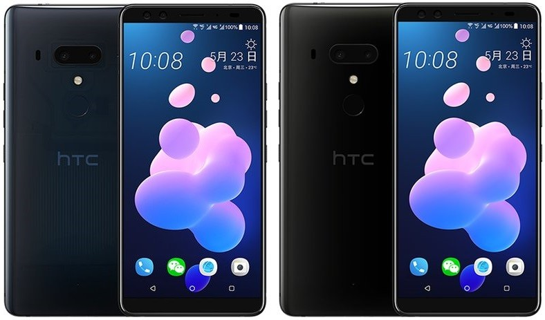 htc-u12-plus-leaked-press-renders-colors-1