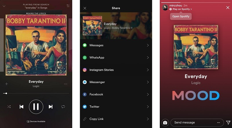 instagram-app-integration-announced