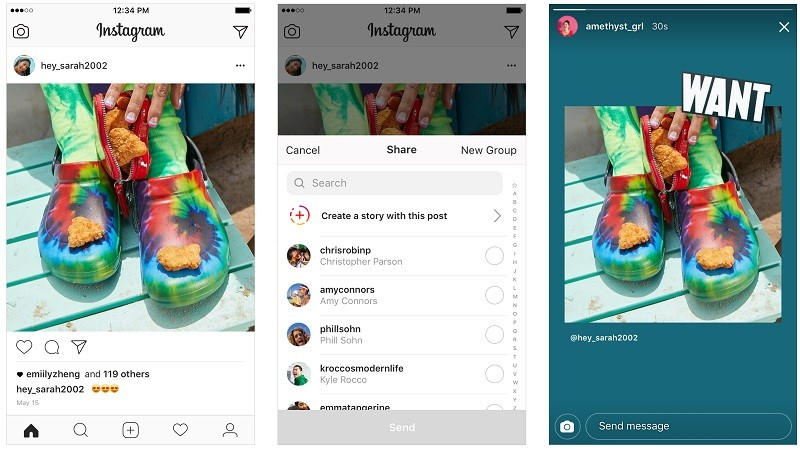 instagram-share-feed-posts-to-stories-1