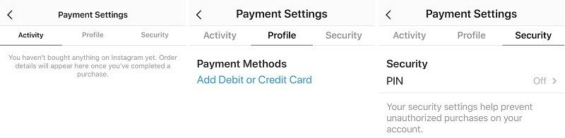 instagram-testing-in-app-payments-1-e1525436227857