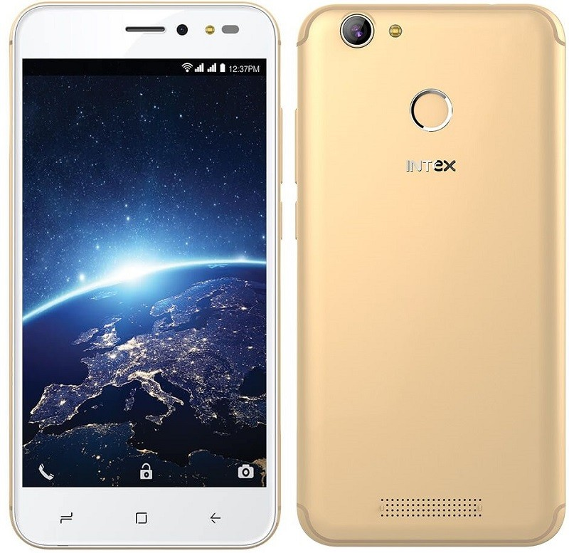 intex-staari-10-1