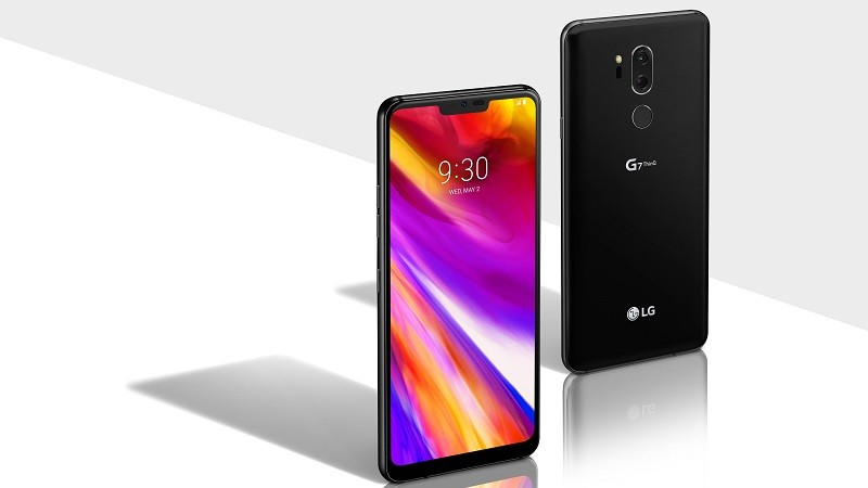 lg-g7-thinq-official-1