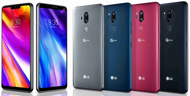 lg-g7-thinq-official-2