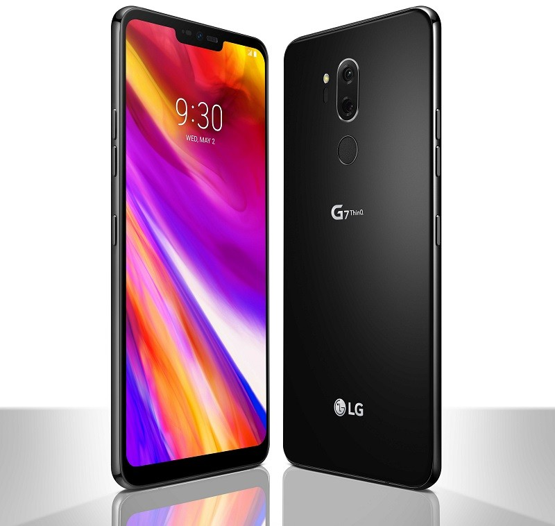 lg-g7-thinq-official-3