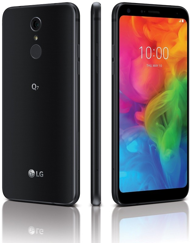 lg-q7-q7-plus-q7-a-official-2