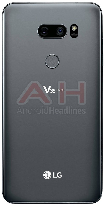 lg-v35-thinq-leaked-press-render-2