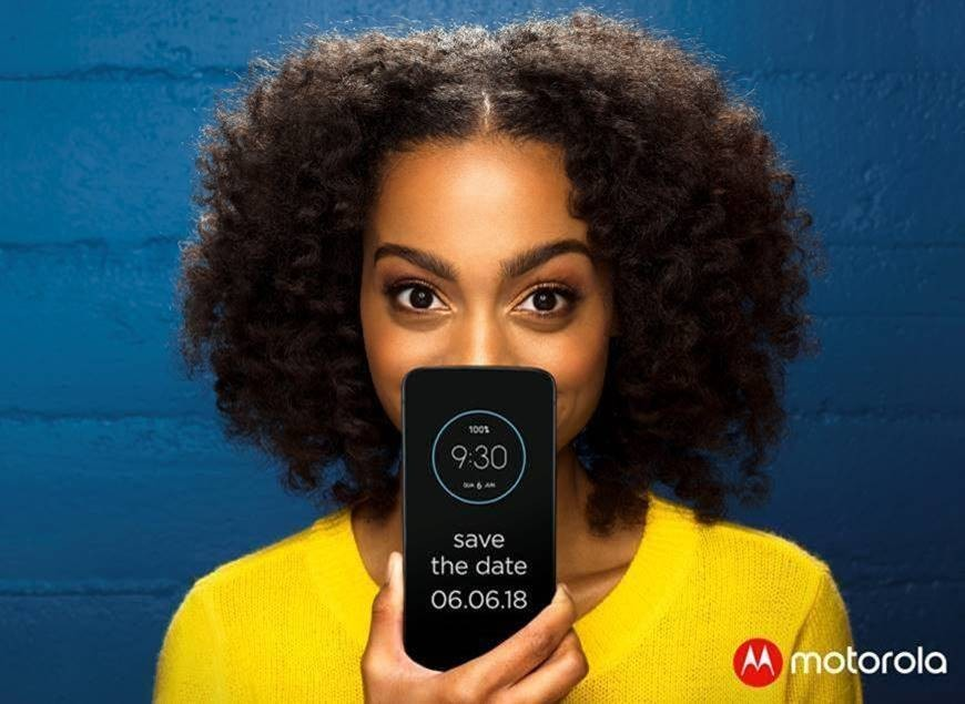 moto-z3-play-june-6-launch-event-invite