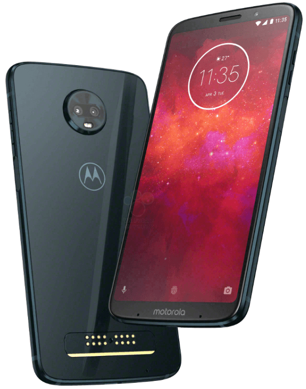 moto-z3-play-leaked-images-1