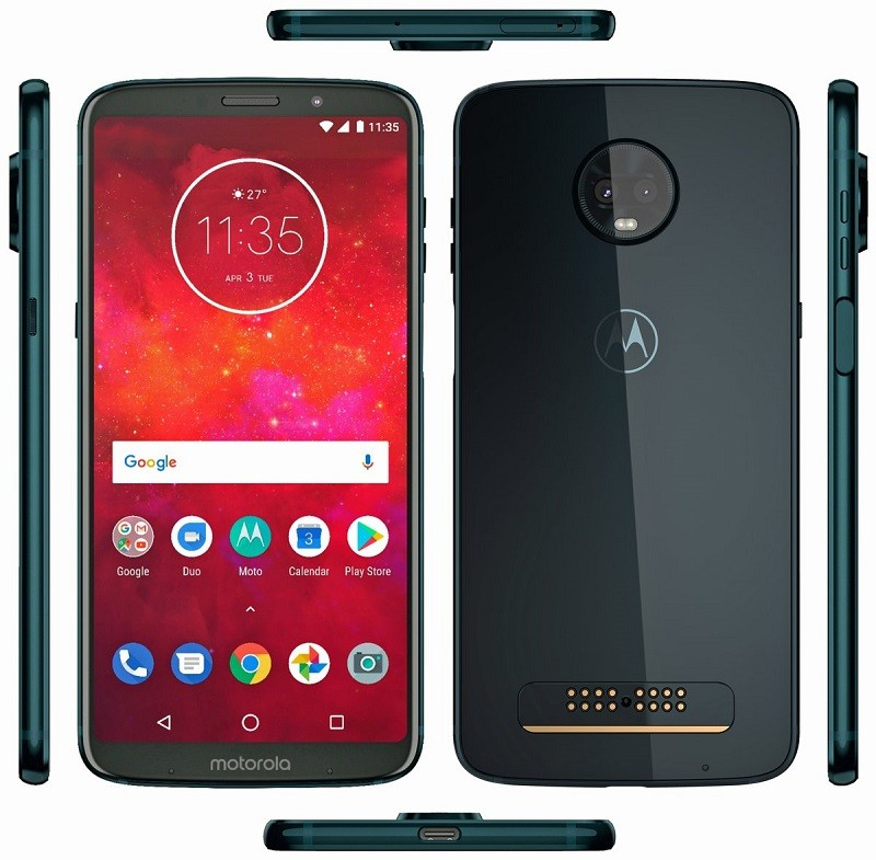 moto-z3-play-leaked-renders-show-multiple-sides-1