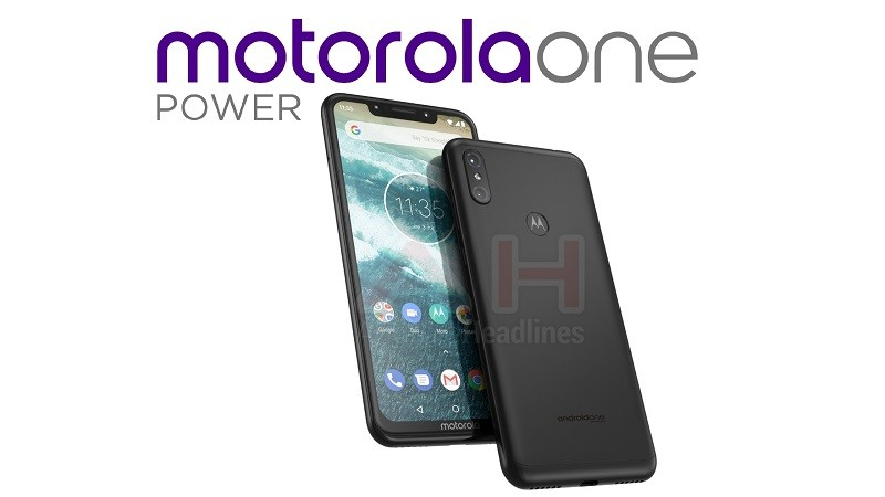 motorola-one-power-android-one-leaked-render