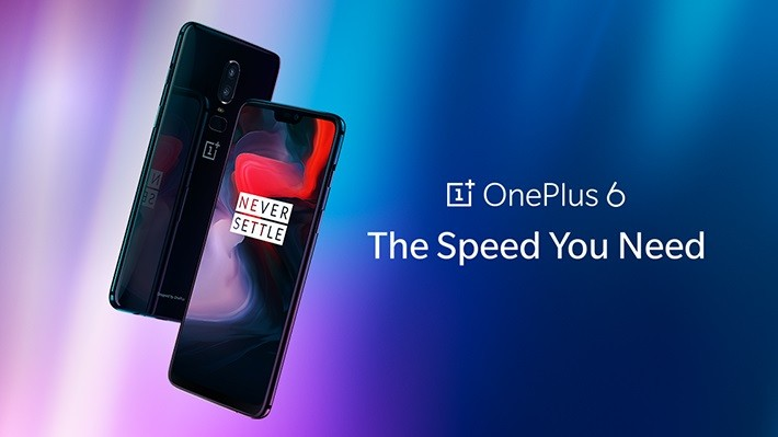 oneplus-6-india-official-1