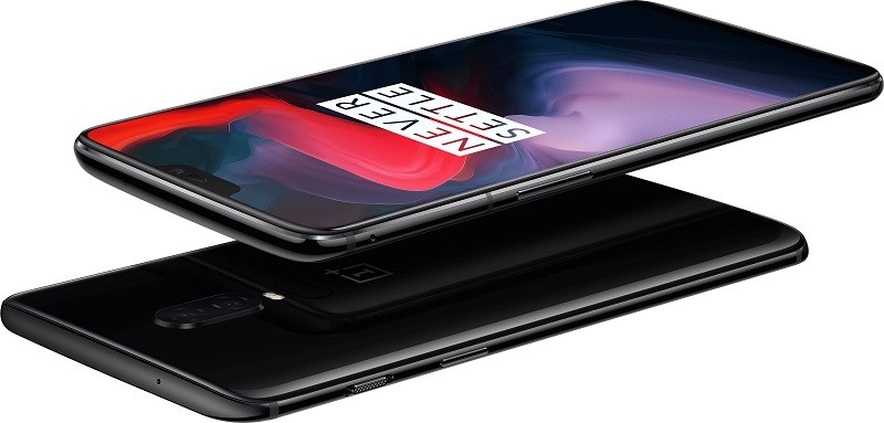 oneplus-6-india-official-3