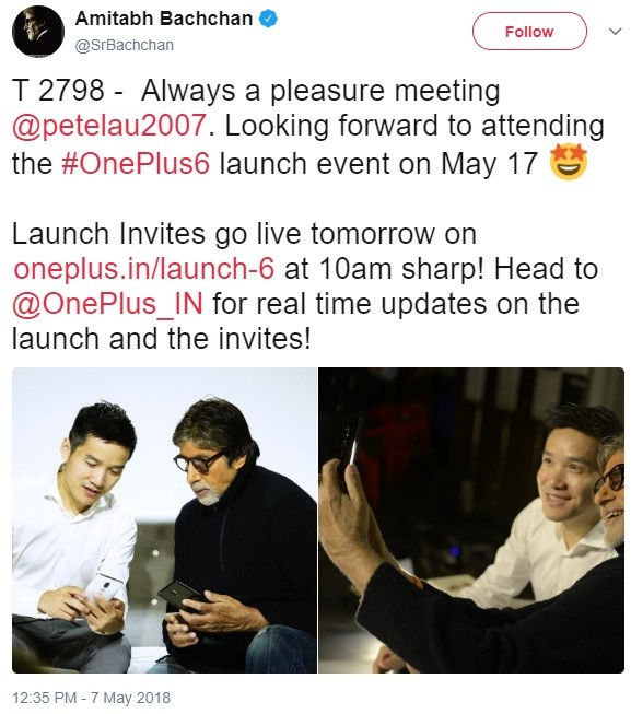 oneplus-6-live-photo-leak-white-black-color-3