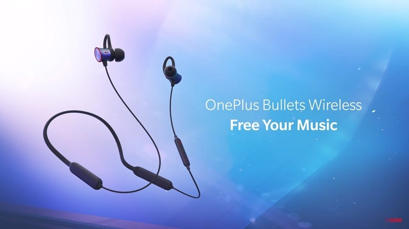 oneplus-bullets-wireless-earphones-1