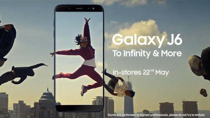 samsung-galaxy-j6-india-sale-may-22