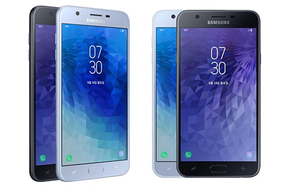 samsung-galaxy-wide-3-1