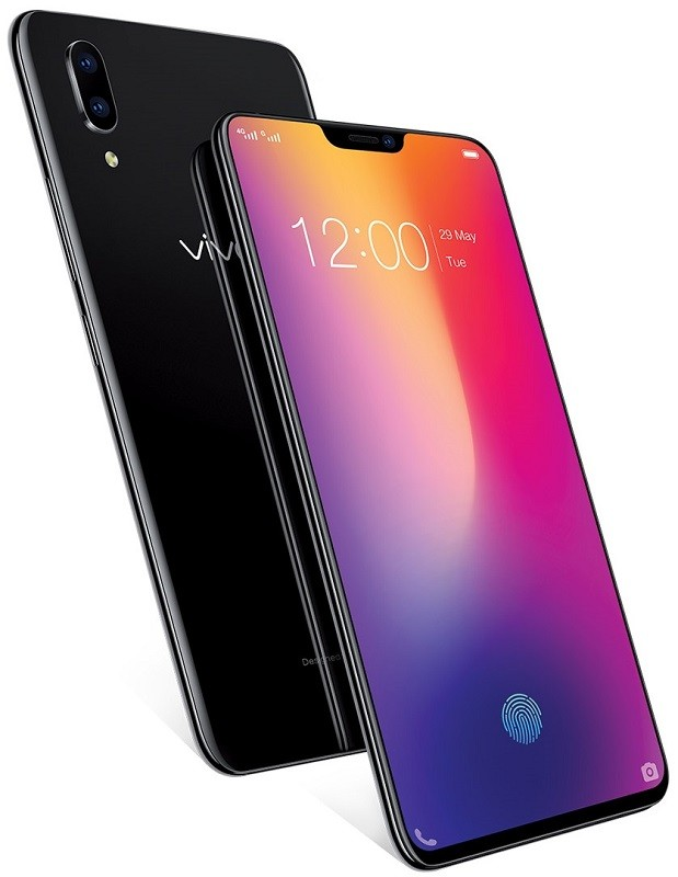 vivo-x21-in-display-india-1