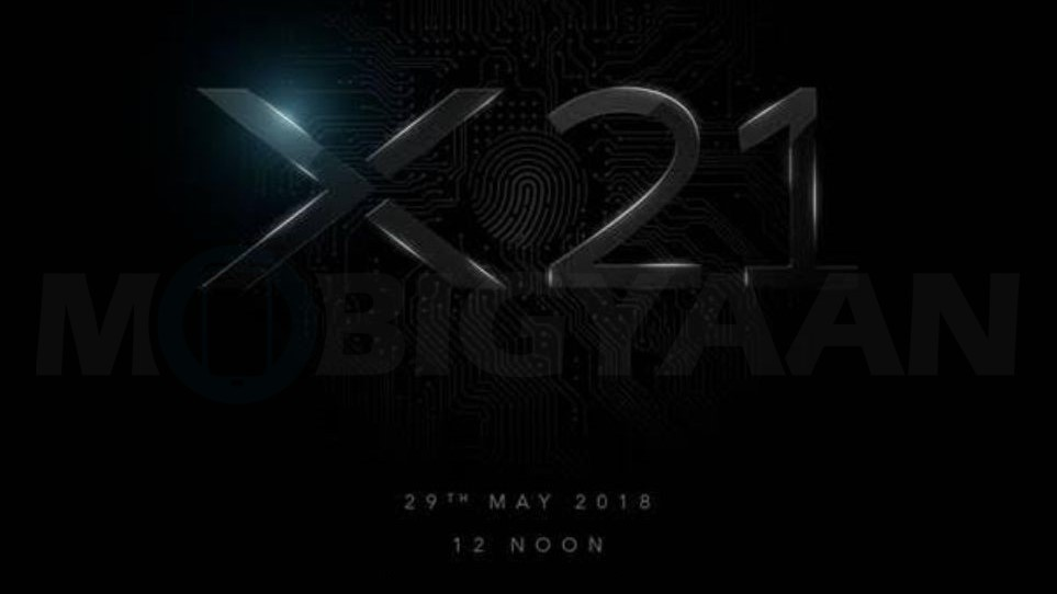 vivo-x21-may-29-india-launch-date-flipkart-2