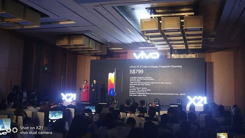 vivo-x21-ud-singapore-international-launch