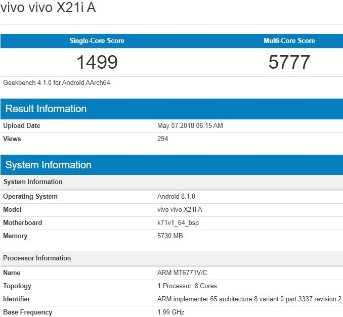 vivo-x21i-a-geekbench