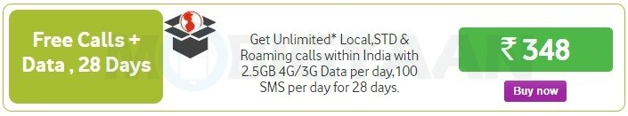vodafone-348-prepaid-plan-revised-may-2018