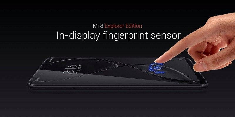 xiaomi-mi-8-explorer-edition-in-display-fingerprint-scanner