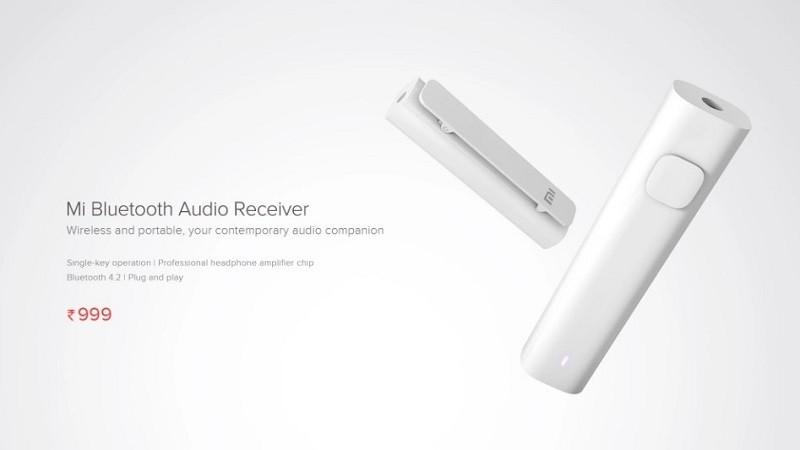 xiaomi-mi-bluetooth-audio-receiver-india