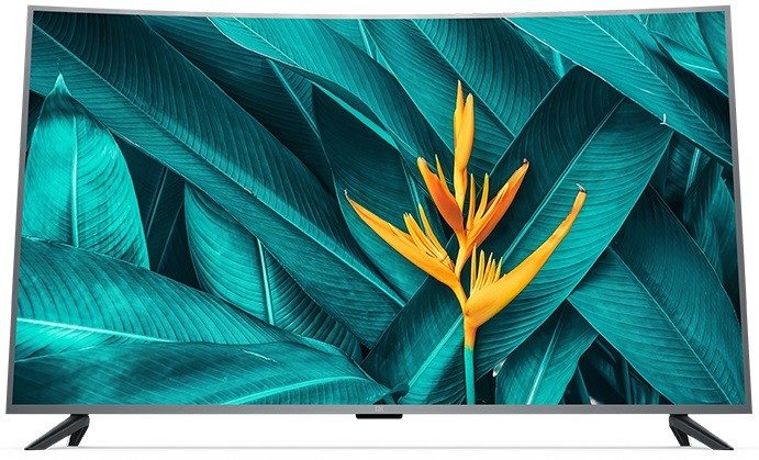xiaomi-mi-tv-4s-55-inch-curved-display