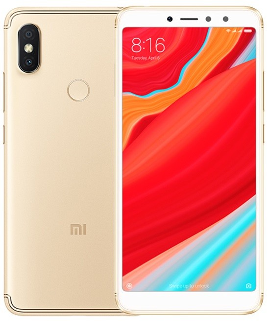 Chinese media called the price of flagship smartphone Xiaomi Mi 7