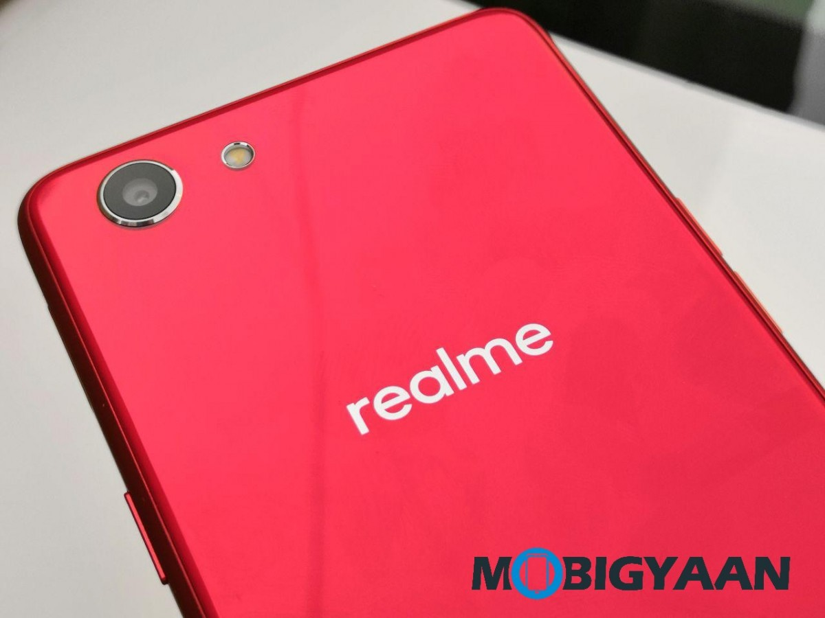 10-tips-and-tricks-of-Realme-1-you-should-know-2