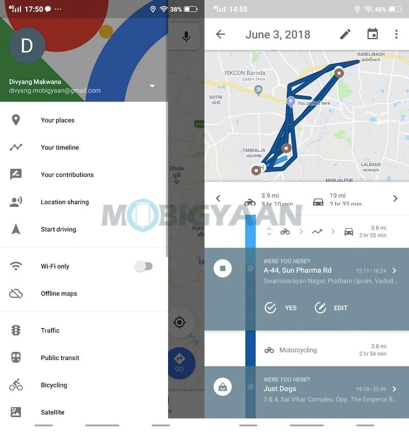 13-Google-Maps-Tips-and-Tricks-you-should-know-1