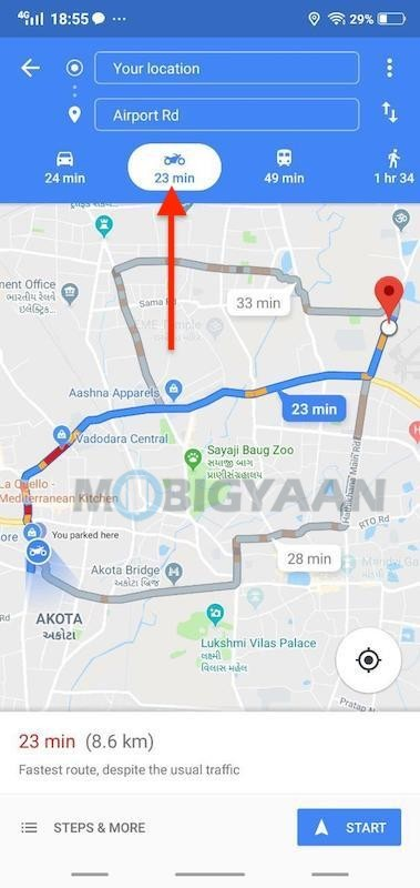 13-Google-Maps-Tips-and-Tricks-you-should-know-10