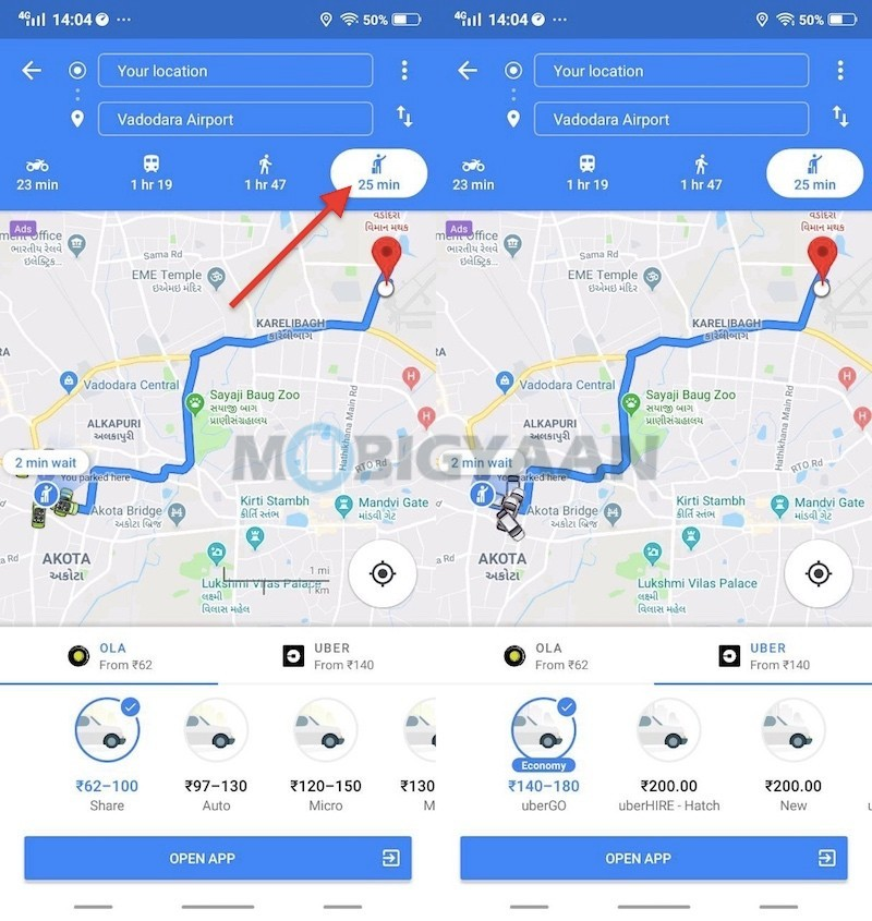 13-Google-Maps-Tips-and-Tricks-you-should-know-11