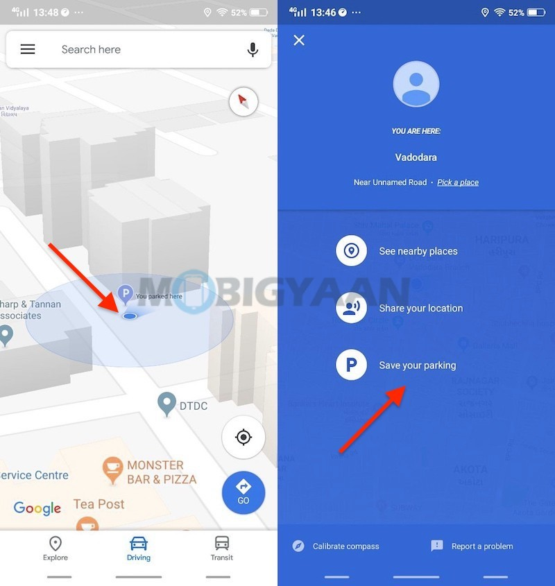 13-Google-Maps-Tips-and-Tricks-you-should-know-3-1