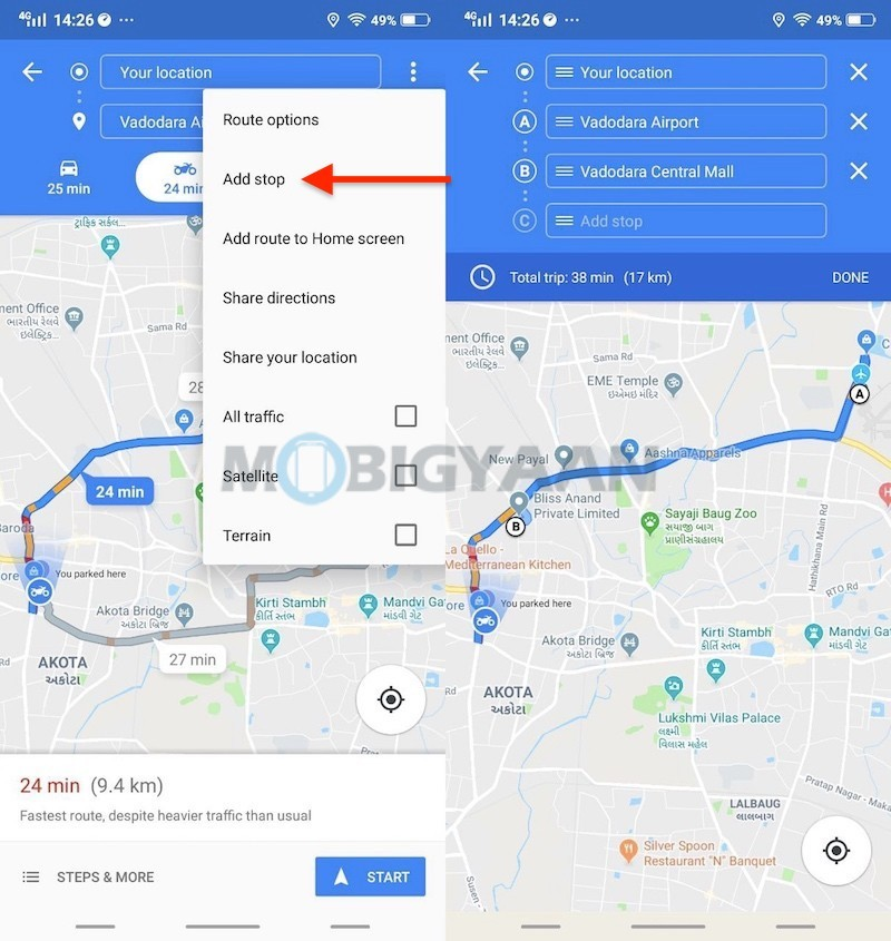 13-Google-Maps-Tips-and-Tricks-you-should-know-5-1