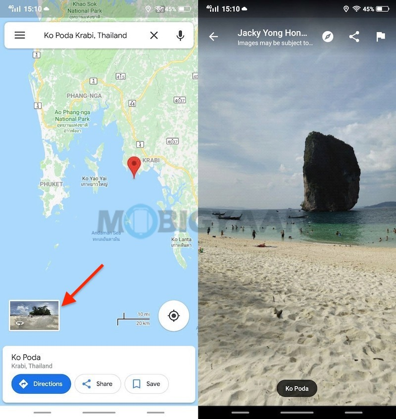 13-Google-Maps-Tips-and-Tricks-you-should-know-7-1