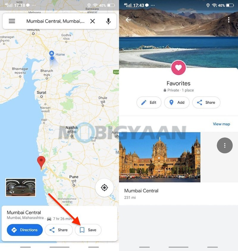 13-Google-Maps-Tips-and-Tricks-you-should-know-8-1