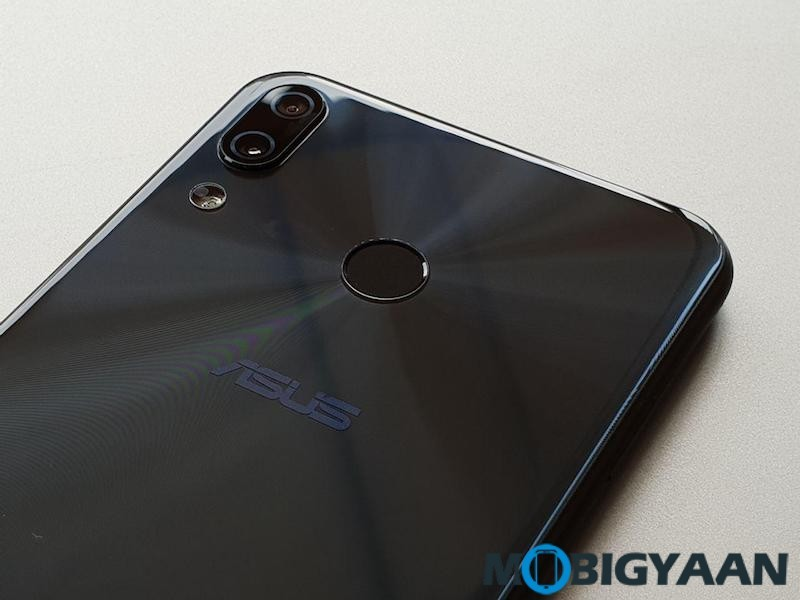 ASUS-ZenFone-5Z-Hands-on-and-First-Impressions-Images-14