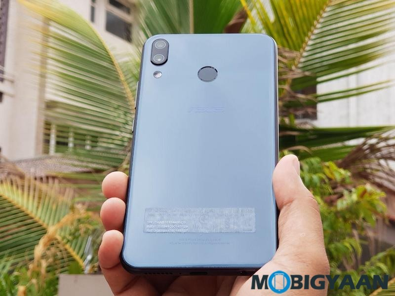 ASUS-ZenFone-5Z-Hands-on-and-First-Impressions-Images-2