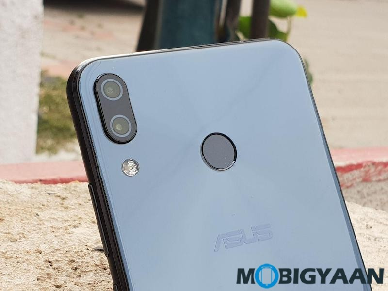 ASUS-ZenFone-5Z-Hands-on-and-First-Impressions-Images-9