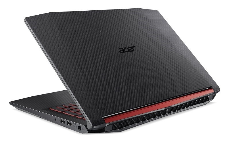 Acer-launched-New-Nitro-5-Gaming-Laptops-Cover-image